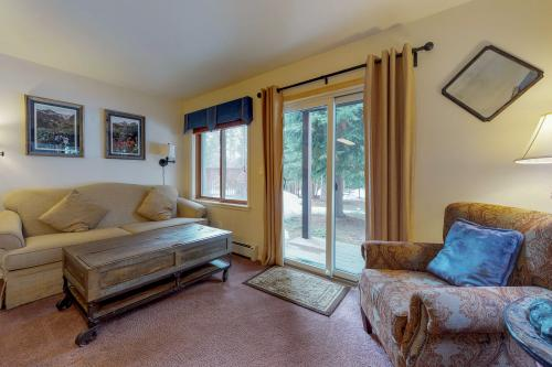 Sawmill Slope (106) -  Vacation Rental - Photo 1