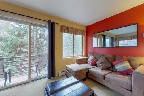 Breckenridge Getaway (202) -  Vacation Rental - Photo 1