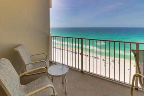 Majestic Sunsetter - Miramar Beach, FL Vacation Rental