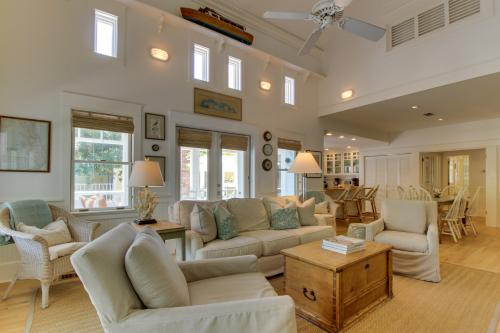 Changes in Attitudes -  Vacation Rental - Photo 1