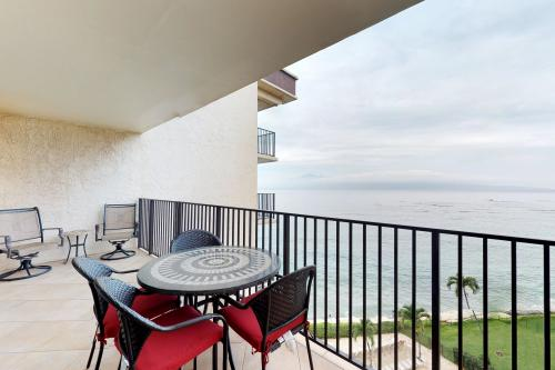 Hololani B702 -  Vacation Rental - Photo 1