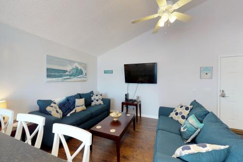 Beach Nova -  Vacation Rental - Photo 1
