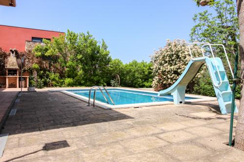 Villa Dulfim -  Vacation Rental - Photo 1