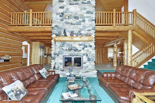Elk Ridge Lodge -  Vacation Rental - Photo 1