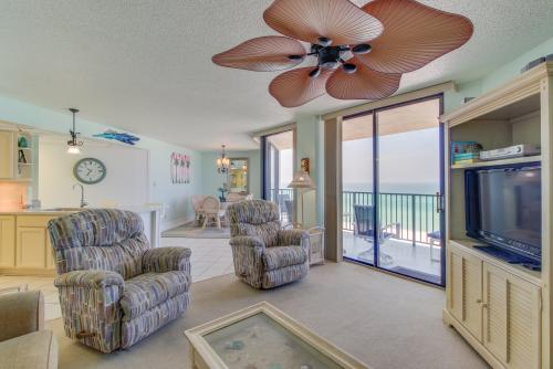 AquaVista 503E -  Vacation Rental - Photo 1
