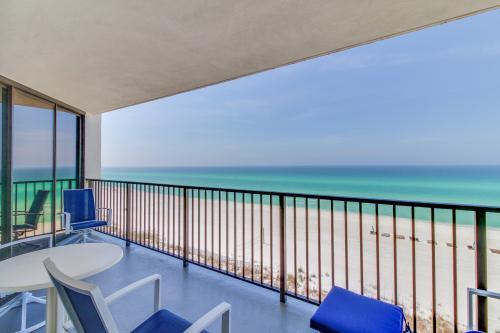 AquaVista 503E -  Vacation Rental - Photo 1