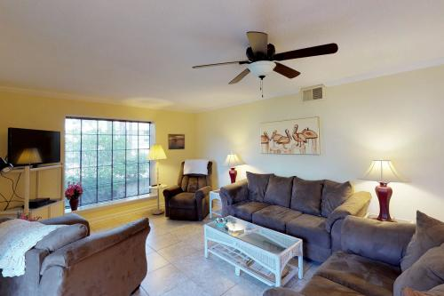 Miramar Lane -  Vacation Rental - Photo 1