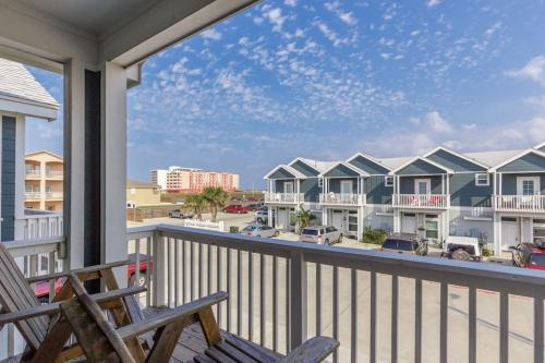 Coastal Sun -  Vacation Rental - Photo 1