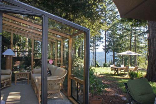 Canyon Ridge House -  Vacation Rental - Photo 1