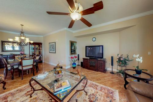 Toes in the Sand -  Vacation Rental - Photo 1