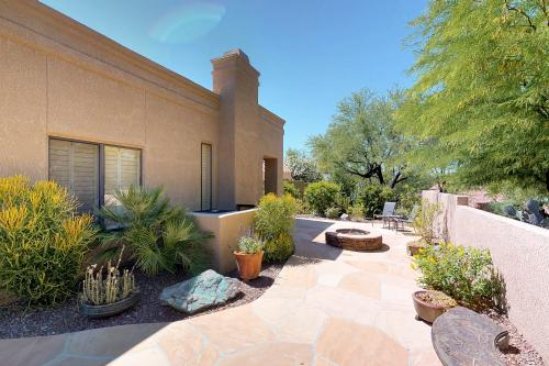 Ventana Canyon  - Tucson, AZ Vacation Rental