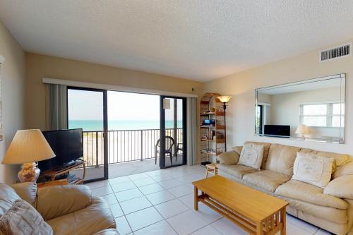 Best Kept Secret - Cocoa Beach, FL Vacation Rental