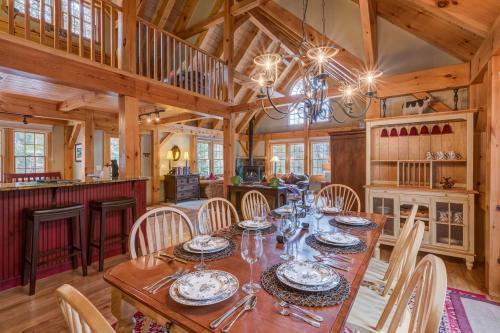 Windwood Wonder - Breckenridge, CO Vacation Rental