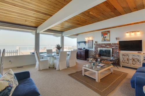 West Beach Retreat -  Vacation Rental - Photo 1