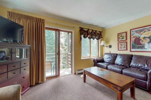 Slopeside (309) -  Vacation Rental - Photo 1