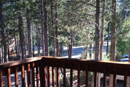 Redwood Delight -  Vacation Rental - Photo 1