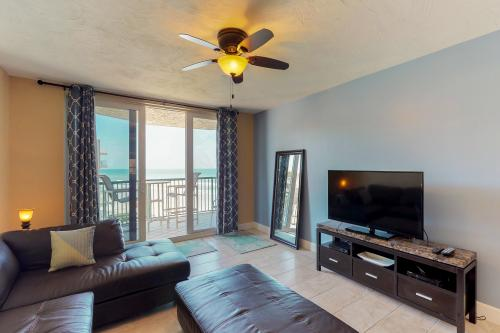 Mariner's Rest -  Vacation Rental - Photo 1