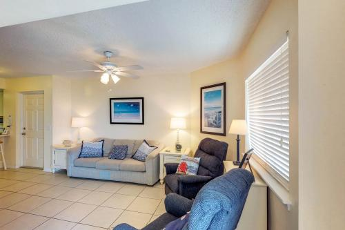 Royal Retreat - Cape Canaveral, FL Vacation Rental