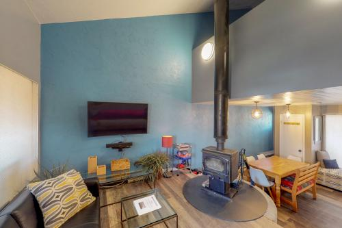 Marcellina Marvel - Crested Butte, CO Vacation Rental