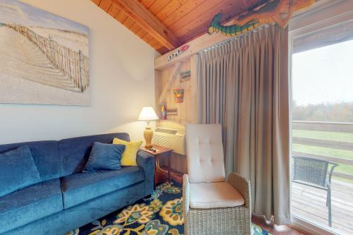 Island Inn - 48G -  Vacation Rental - Photo 1