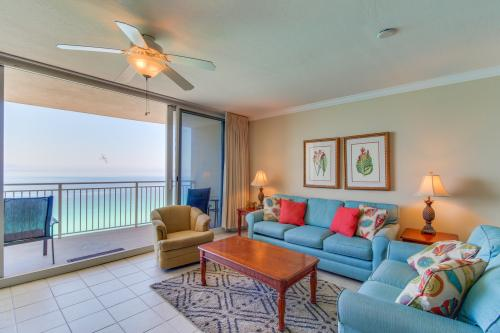 Emerald Beach 1833 -  Vacation Rental - Photo 1