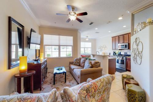 Kissimmee Sun-Kissed Retreat -  Vacation Rental - Photo 1