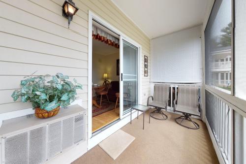 Wellington Manor 126 -  Vacation Rental - Photo 1