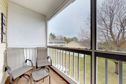 Wellington Manor 224 -  Vacation Rental - Photo 1