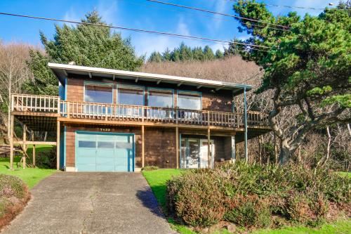 Making Waves - Lincoln City, OR Vacation Rental