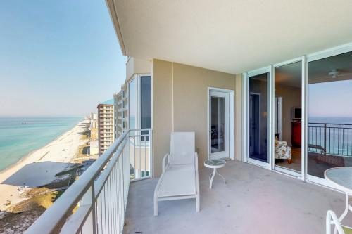 Emerald Beach 2336 -  Vacation Rental - Photo 1
