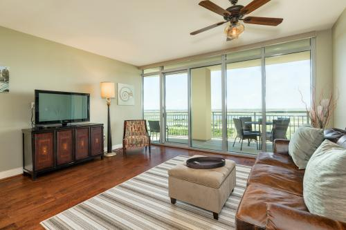 Cocoa at Palisade Palms -  Vacation Rental - Photo 1