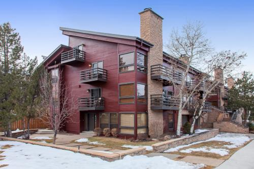Silver Cliff Close to Lifts - Park City Vacation Rental