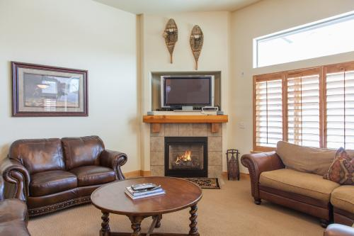 Slalom Way Townhome -  Vacation Rental - Photo 1