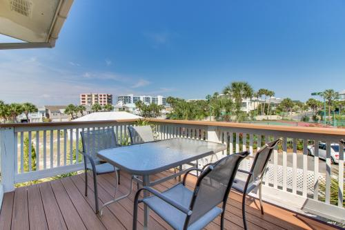 Destin Dream House -  Vacation Rental - Photo 1