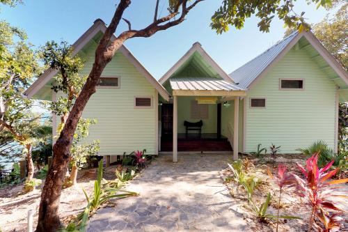 Villa Caterina @  Ahau Beach Villas -  Vacation Rental - Photo 1