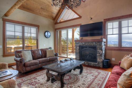 Saddle Ridge R2 -  Vacation Rental - Photo 1