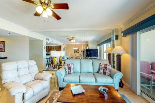 Seagull's View -  Vacation Rental - Photo 1