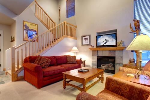 Fox Point #2 - Park City Vacation Rental