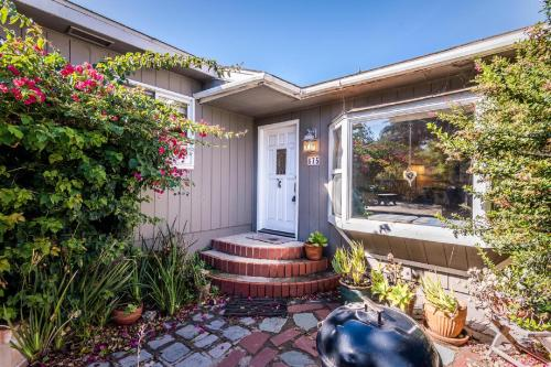 Lax in La Loma - Morro Bay, CA Vacation Rental