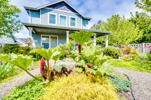Bayside Meadow -  Vacation Rental - Photo 1