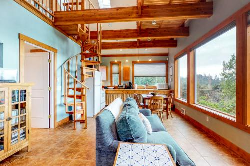 Whimsy by the Sea -  Vacation Rental - Photo 1