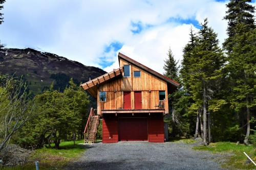 Fly Fisher -  Vacation Rental - Photo 1