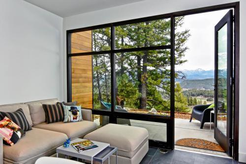 Berghaus - Pagosa Springs, CO Vacation Rental