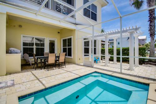 Canary Bay Family Get Together - Palm Coast, FL Vacation Rental