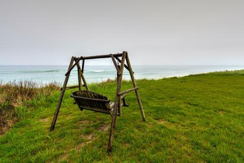 Seal Watch - Nantucket, MA Vacation Rental