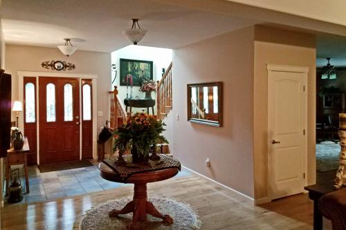 12 Acres House -  Vacation Rental - Photo 1