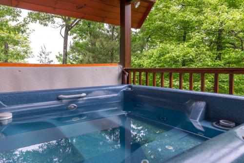 Altitude Adjustment -  Vacation Rental - Photo 1