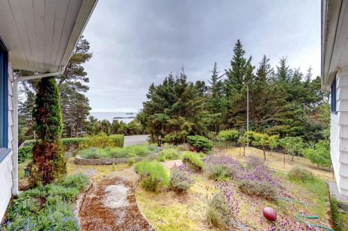 Harbor View -  Vacation Rental - Photo 1