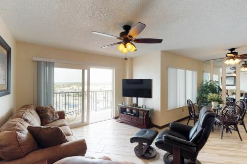 Atlantic Avenue Getaway - Daytona Beach, FL Vacation Rental