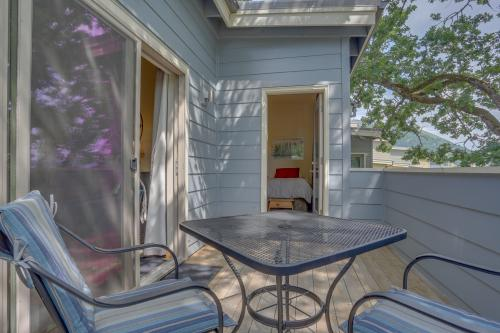 White Salmon Guest House - White Salmon, WA Vacation Rental